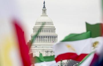 Военная коалиция против Ирана: кто поддержит США в Персидском заливе