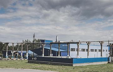 «Витя-свинец»: За что на самом деле задержали совладельца завода АКБ под Брестом