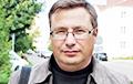Магілёўскі журналіст дамагаецца пакарання для чыноўніка і міліцыянта