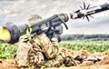 У мяцежнага генерала Хафтара знайшлі ракетныя комплексы Javelin