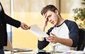 «Неугодного работника можно уволить»