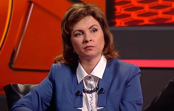 Глава «Беллегпрома» рассказала, останутся ли секонд-хенды в Беларуси
