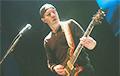 Гітарыст «Ляпісаў» ужо 35 дзён знаходзіцца ў коме