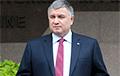 Нардепы от «Слуги народа» обсудят вопрос о возможной отставке главы МВД Украины Авакова