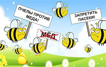 Минфин увидел угрозу для экономики в отношениях с Россией