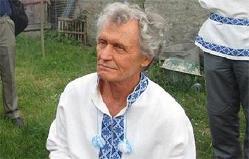 Николай Черноус: Только активные граждане могут изменить жизнь к лучшему