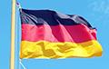 Студентов из Беларуси ждут на учебу в Германию