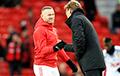 Уэйн Руни: Клопп – замечательный человек, его единственная ошибка – он тренирует «Ливерпуль»