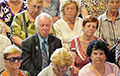 Will Retirement Age For Women Be Raised To 65 Years In Belarus?