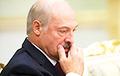 Какой план «интеграции» повез Лукашенко в Санкт-Петербург?