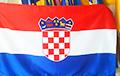 В правительстве Хорватии состоялись крупнейшие перестановки в истории