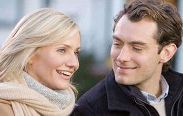 Найлепшыя фільмы для сямейнага прагляду