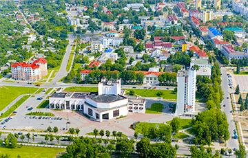 Хто давёў да банкруцтва унікальную беларускую фабрыку?