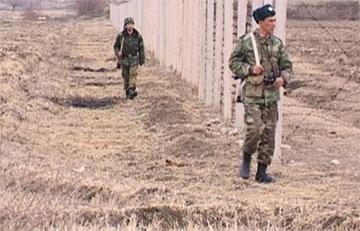 Бои на границе Кыргызстана и Таджикистана: под пристальным надзором и курированием Москвы