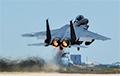 Южная Корея открыла предупредительный огонь по российскому бомбардировщику
