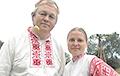 Вернутся ли из Сибири на родину потомки белорусов-переселенцев?