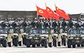 Китай выдавливает Россию с рынка вооружений