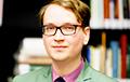 Матас Балтрукявичюс: Правительство Литвы займется увеличением доходов населения