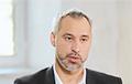 Зеленский назвал кандидата на должность генпрокурора Украины