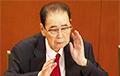 Умер Ли Пэн – инициатор расправы на площади Тяньаньмэнь