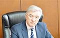 Экс-министр здравоохранения Малашко рассказал, чем занимается после отставки
