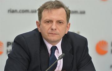 Советник Зеленского рассказал о переговорах с кандидатами на должность премьер-министра