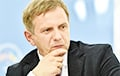 Советник Зеленского: Кандидатов на должность премьера значительно больше