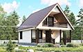 Белорусы брали кредиты и продавали квартиры ради «воздушных» домов