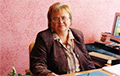 «В Литве пенсионеры могут претендовать на безвозмездную помощь от ЕС и местной власти  при открытии бизнеса»