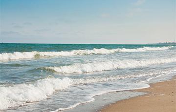 Отдых в Затоке: преимущества украинского черноморского курорта