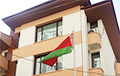 Belarusian Diplomat Seriously Wounded In Turkey