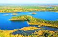 В Беларуси появилась новая климатическая зона