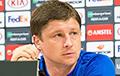 Беларускім трэнерам цікавяцца клубы Польшчы і Чэхіі