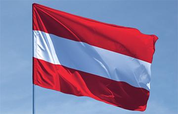 Полковнику армии Австрии предъявили обвинение в шпионаже в пользу РФ