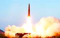 Израиль нанес ракетный удар по иранским дронам в Сирии