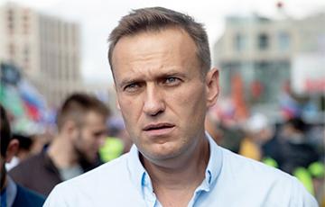 Навальный нашел яхту и бизнес-джет у пропагандистки ВГТРК