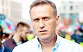 У Расеі Навальны і ФБК падаюць пазоў да Уладзіміра Пуціна