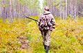 «Они не в первый раз ездили на охоту вместе»