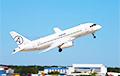 Продажи Sukhoi Superjet рухнули в 12 раз