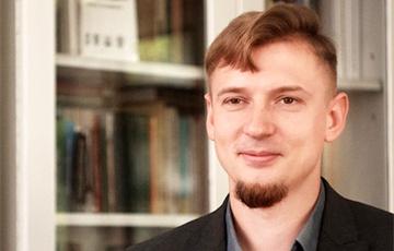 Каким богам поклонялись древние белорусы