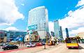 МВФ повысил прогноз роста экономики Польши