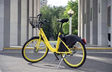 Европейцы скупают велосипеды