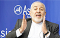 Глава МИД Ирана: Новой ядерной сделки с США не будет