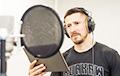 Спортсмен и вокалист BRUTTO Виталий Гурков снимется в кино