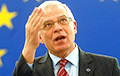 EU Diplomacy Head Josep Borrell Made Important Statement On Belarus
