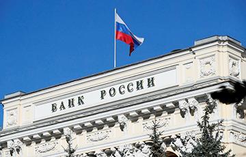 Fitch заявіла пра пагрозу пашырэння санкцый супраць дзяржаўнай запазычанасці Расеі
