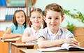 Переполох в системе образования