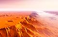 В NASA записали, как звучит Марс