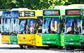 В Беларуси появился новый сервис по продаже билетов на автобусы и маршрутки