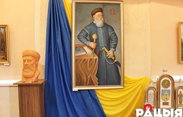 В Дятлово планируют поставить памятник победителю Оршанской битвы